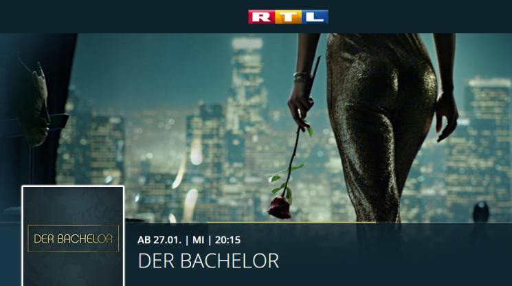 """Update! """"Der Bachelor"""" 2016: Diese Kandidatinnen wollen ihn"""