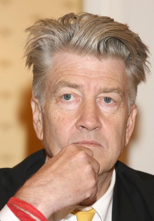 David Lynch: Der Schmied der Albträume wird 70 Jahre
