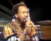 Mit Earth, Wind and Fire schrieb er Musikgeschichte – Good Bye Maurice White