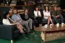 Gilmore Girls: Hochzeit in Stars Hollow?