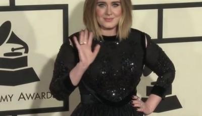 Adele: Ein Leben zwischen Kind und Karriere