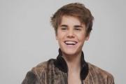 Hat Justin Bieber keinen Bock mehr auf seine Fans?