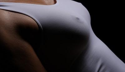 Pimp your Boobs – Brust-OPs sind bei Promi-Ladies an der Tagesordnung