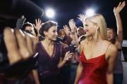 Tipp vom VIP: Ratgeber von Stars und Sternchen haben zunehmend Erfolg