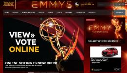 Das sind die Emmy-Nominierten 2016