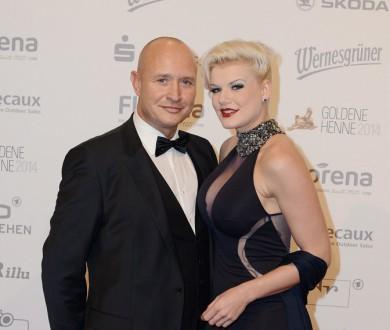 Melanie Müller: <br>Der Ballermann belastet die Ehe