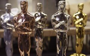 Das sind die Oscar-Filme 2017