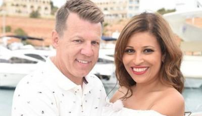 Sie kann es nicht lassen: Patricia Blanco plant weitere Beauty-OP