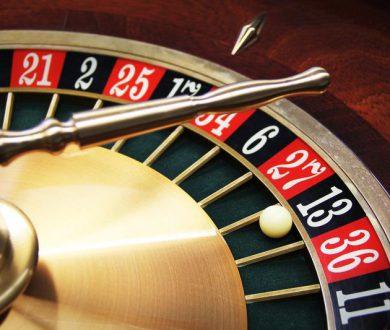 Die besten Casinofilme und TV-Serien