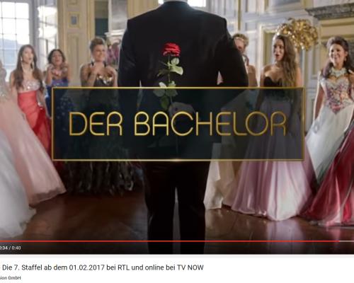 """So lief das Finale von """"Der Bachelor"""" 2017"""