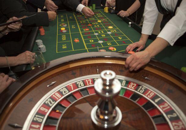 Typische Fehler beim Roulette – und wie man sie vermeidet