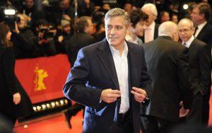 Casino-Stars: Diese Promis zocken gern