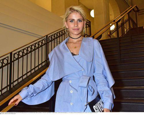 Caro Daur: Diese Details verrät sie im Interview – und diese nicht!