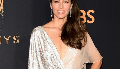 Das sind die schönsten Looks der Emmys