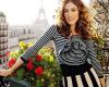 Mega Zoff: Freundschafts- Aus für Gina-Lisa und Florian