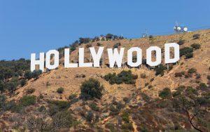 Sex-Skandal: Von über 30 Frauen wird Harvey Weinstein wegen Vergewaltigung angeklagt