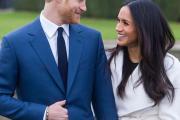 Royale News: Prinz Harry kommt endlich unter die Haube!