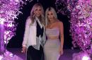 Enthüllt: Kim Kardashian verrät das Geschlecht von Baby Nr. 3