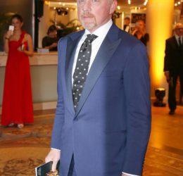 Nach Bankrott-Skandal: Boris Becker pokert wieder