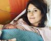 Bei Cathy und Mats Hummels beginnt das neue Jahr mit Babynews