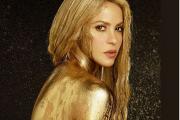 Shakiras El-Dorado-Tour: Neue Termine für Deutschland-Konzerte