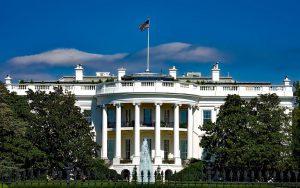 Ehekrise bei Familie Trump – plant Melania die Scheidung?