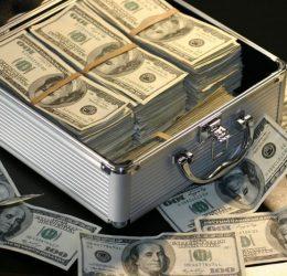 Big Money: <br>Die legendärsten Casino-Coups der Welt
