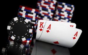 Warum spielen Prominente Glücksspiel?