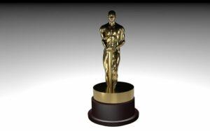 "Oscar-Verleihung 2020: Der ""Joker"" ist Favorit, ""1917"" ist Überraschungserfolg"