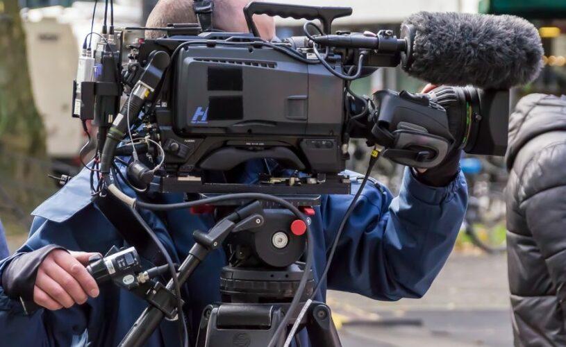 """Sam Mendes Oscar-Favorit """"1917"""": So wurde der One-Shot-Effekt gedreht"""
