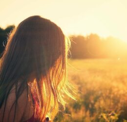 Gesund und gut für Dich und die Umwelt: Nachhaltige Haarpflege